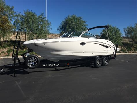 wakeboard boats for sale in southern california chaparral boats for sale in southern ca chaparral boat