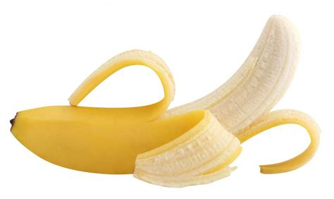 Banana Peel uses of fruit and vegetable peels