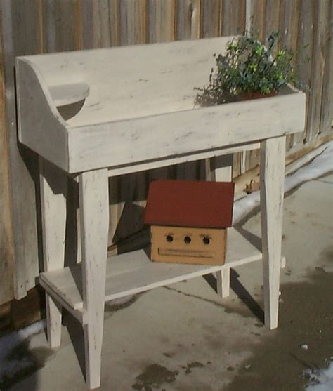 primitive bench 28 images 19th primitive bucket bench 28 images benches buckets crocks etc on pinterest old