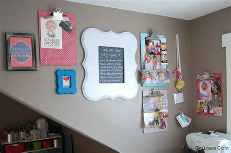 home office organization tips my home office organization ideas girl loves glam