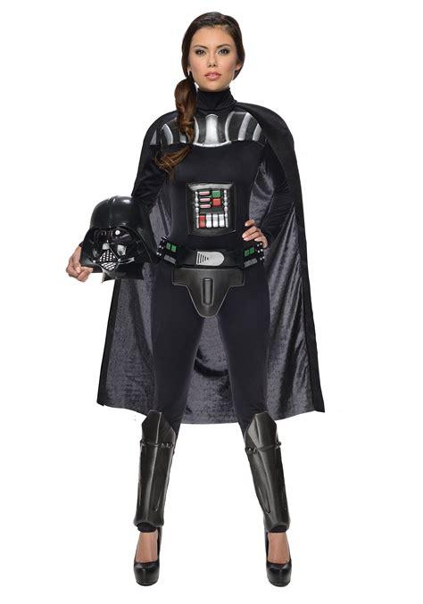 wars costume wars darth vader bodysuit