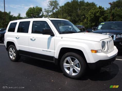 jeep patriot 2017 white 100 jeep patriot 2017 white 2015 jeep patriot price