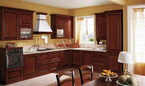 classic kitchen designs agnese classic kitchen design stylehomes net