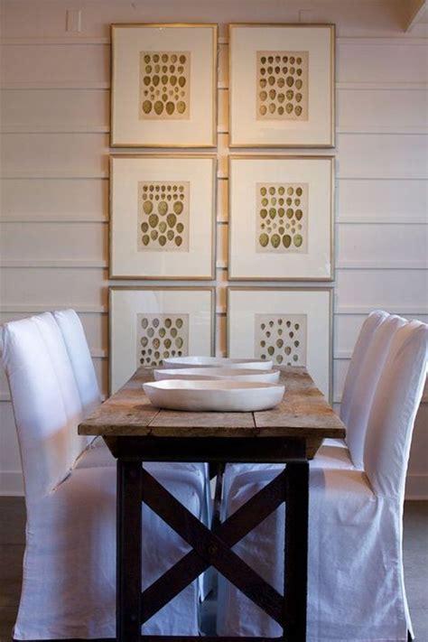 dining room curtain ideas bombadeagua me bombadeagua me home decor and interior design ideas blog