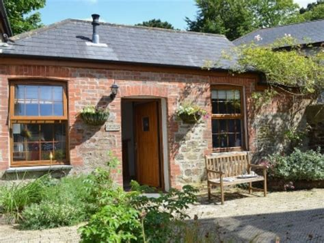 Self Catering Cottages Falmouth by Farrier Cottage Cottages Bungalows Apartments