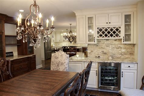 Heritage Home Decor And Design | heritage home decor design kitchen and bathroom remodeling