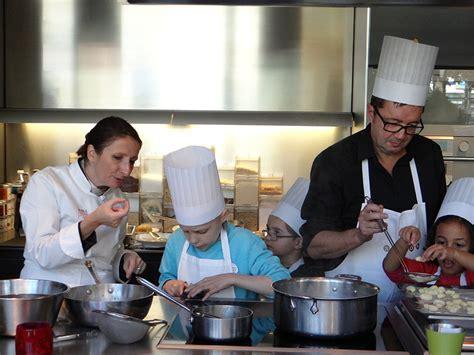 article de cuisine article de cuisine site officiel de l association
