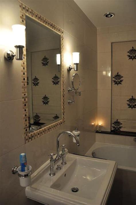 deco bathroom light deco bathroom lights bathroom light