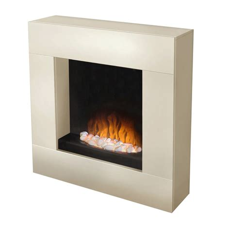 Electric Fireplace 36 Inch by Adam Alton Fireplace Suite In With Electric 36