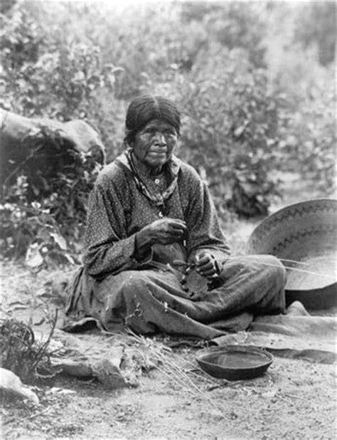 paiute owens valley native americans of the great basin paiute people britannica com