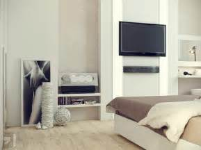 bedroom items modern bedroom ideas
