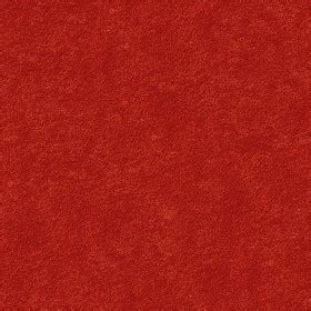velvet pattern for photoshop velvet fabrics textures seamless