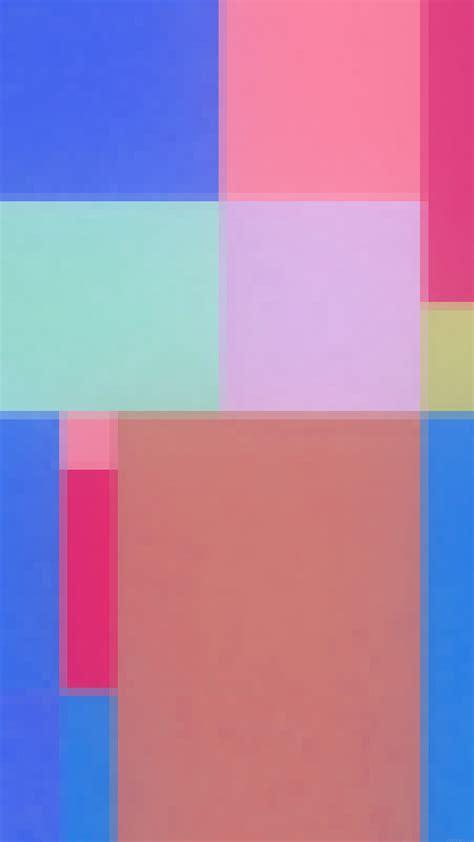 lollipop blue wallpaper for iphone x iphonexpapers