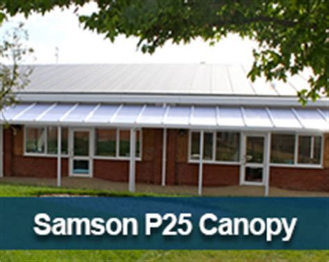 Samson Awnings by Samson Canopies And Verandas Samson Awnings
