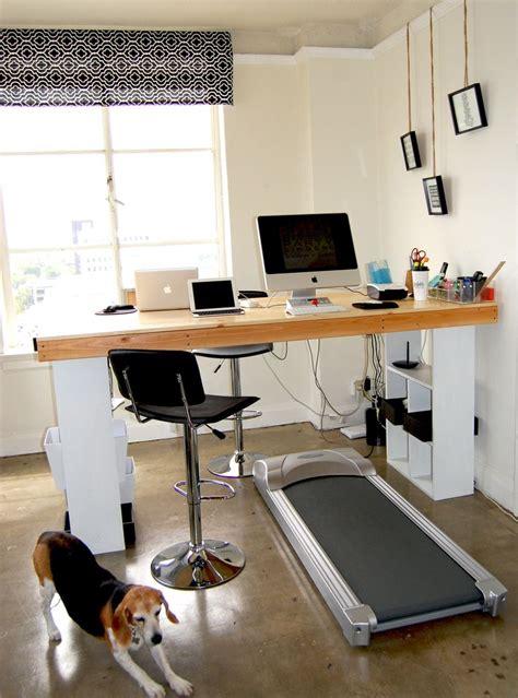 how to build a standing desk best 25 standing desks ideas on diy standing