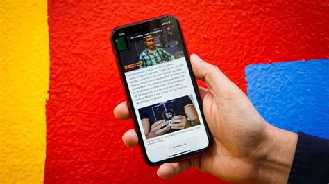 cyber monday 2018 iphone sales still live free iphone xr 49 iphone 6s apple series 4