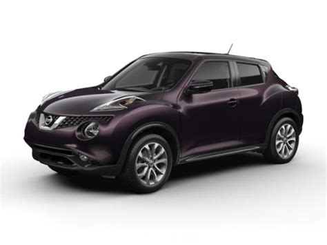 purple nissan juke purple nissan juke for sale used cars on buysellsearch