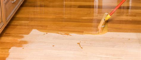 How Many Times Can You Sand Hardwood Floors by Hardwood Floors We Repair Refinish Install
