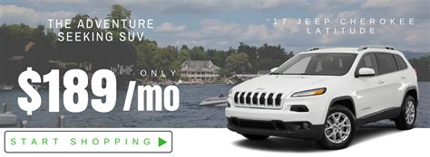 Jeep Dealers Saratoga Ny Nemer Chrysler Jeep Dodge Ram Of Saratoga New York