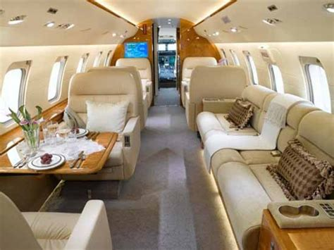 challenger 605 cost challenger 605 performance specifications and comparisons