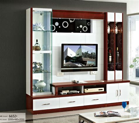 wooden led panel tv cabinet led panel city interiors lcd tv wooden panel crowdbuild for