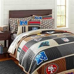 boys bedding sets ideas homefurniture org