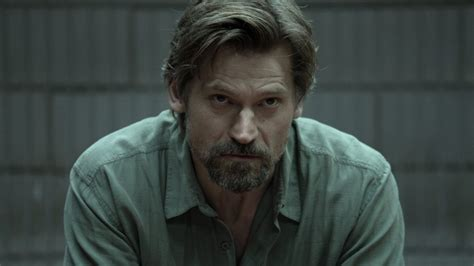 trailer nikolaj coster waldau leads small crimes from the small crimes la recensione del film con nikolaj coster