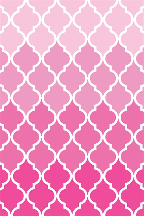 free tile pattern background ombre backgrounds printables backgrounds