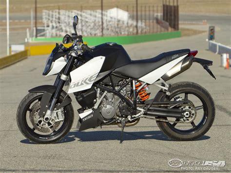 Ktm 990 Duke 2008 Ktm 990 Duke Moto Zombdrive