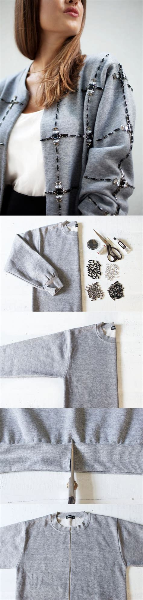 diy fashion projects 25 best ideas about diy fashion projects on pinterest