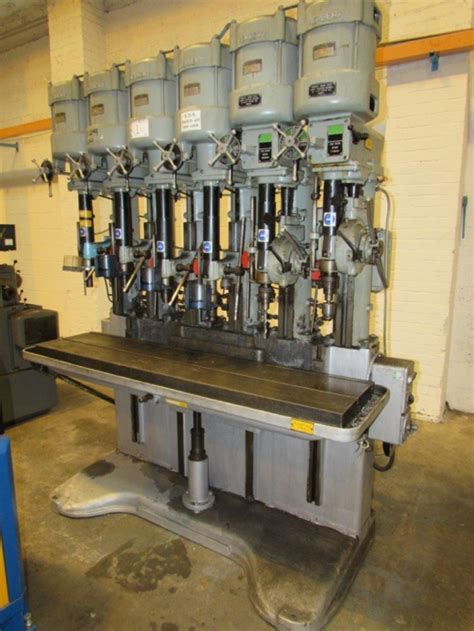 woodworking machines leicester