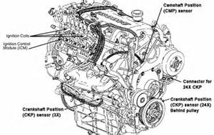 wiring diagram for 2004 oldsmobile alero get free image about wiring diagram