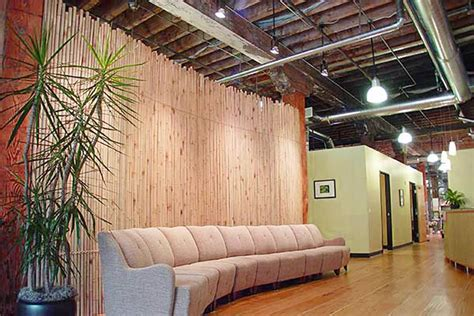 home interior design ideas consider natural medical office interior design spotlats