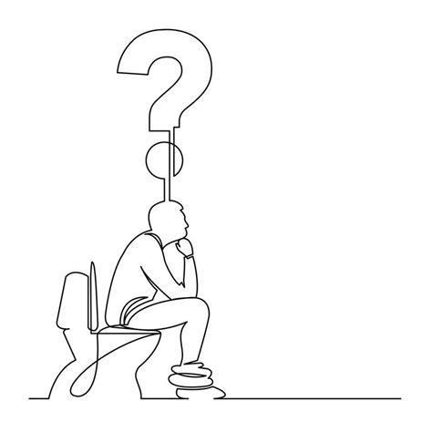 bakterien im stuhl schleim im stuhl schleimiger stuhlgang und seine ursachen