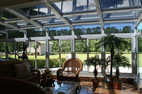 solarium sunroom sunrooms solariums lifetime enclosures