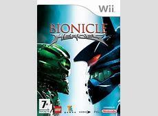 Bionicle Heroes - Wikipedia J2me Games