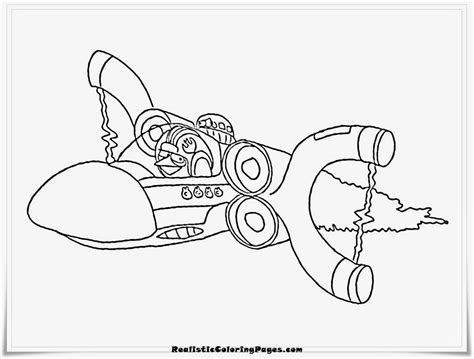 coloring pages of wars angry birds angry birds wars coloring pages realistic coloring