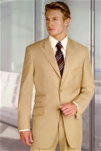 suit colors best suit stores in ct for any occasion 171 cbs connecticut
