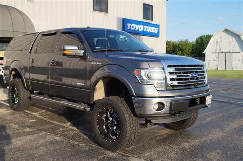ford    sota offroad wheels xr toyo