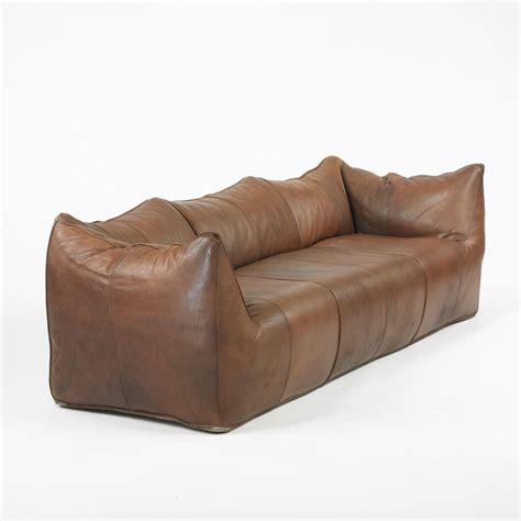 mario bellini le bambole sofa for b b italia 1972