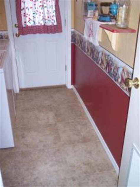 vinyl plank flooring mobilehomerepair