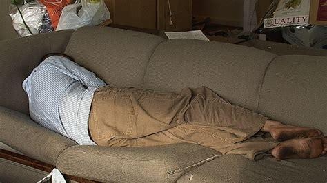 sleep on couch zapcon 2016 roll call