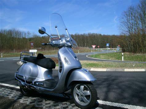 125er Motorrad Definition by 15 April 2013 Bernis Motorrad Blogs