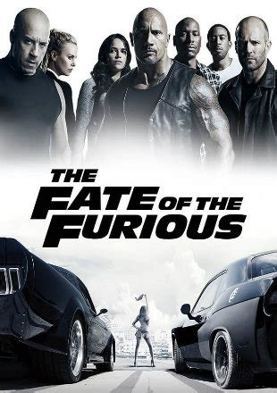 film fast and furious 8 full movie download fast and furious 8 2017 full hindi movie download dual