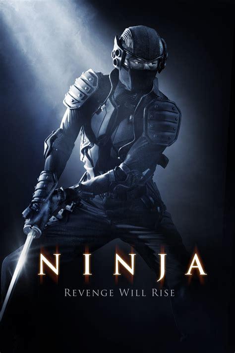 film ninja ubica 2 ninja 2009 movies film cine com