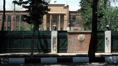 interest section of iranian embassy interest section of iranian embassy 28 images pakistan