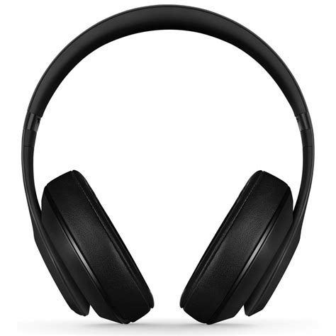 beats studio wireless ear headphone matte black beats studio wireless ear headphones matte black