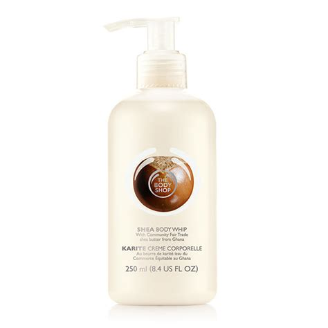 the best lotion top 10 best lotions for