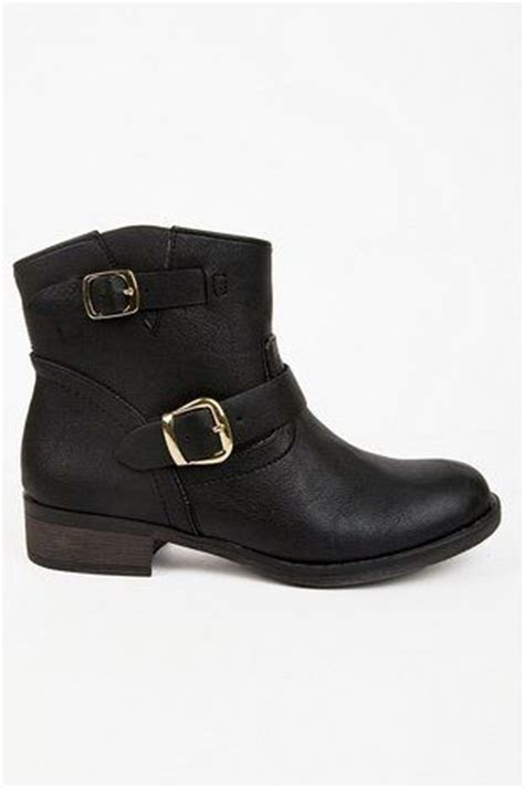 black ankle boots ankle boots and boots on