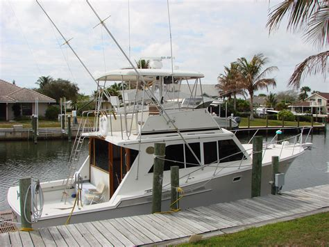 jersey sport fishing boats used jersey sports fishing boats for sale boats